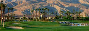 2015 Verjee & Associates Law Retreat in Palm Springs, California